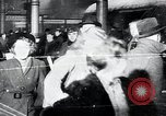 Image of Adolf Hitler Berlin Germany, 1941, second 10 stock footage video 65675026795
