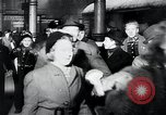 Image of Adolf Hitler Berlin Germany, 1941, second 11 stock footage video 65675026795