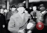 Image of Adolf Hitler Berlin Germany, 1941, second 12 stock footage video 65675026795