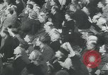 Image of Adolf Hitler Berlin Germany, 1941, second 2 stock footage video 65675026796