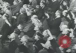 Image of Adolf Hitler Berlin Germany, 1941, second 3 stock footage video 65675026796