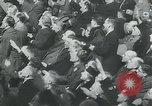 Image of Adolf Hitler Berlin Germany, 1941, second 4 stock footage video 65675026796
