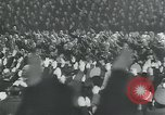 Image of Adolf Hitler Berlin Germany, 1941, second 6 stock footage video 65675026796
