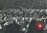 Image of Adolf Hitler Berlin Germany, 1941, second 7 stock footage video 65675026796