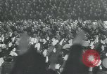 Image of Adolf Hitler Berlin Germany, 1941, second 8 stock footage video 65675026796