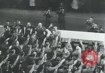 Image of Adolf Hitler Berlin Germany, 1941, second 9 stock footage video 65675026796