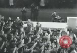 Image of Adolf Hitler Berlin Germany, 1941, second 10 stock footage video 65675026796