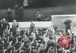 Image of Adolf Hitler Berlin Germany, 1941, second 11 stock footage video 65675026796