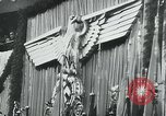 Image of Adolf Hitler Berlin Germany, 1941, second 12 stock footage video 65675026796