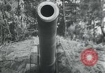 Image of railway gun Russia, 1941, second 2 stock footage video 65675026797