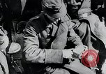 Image of German troops Russia, 1943, second 3 stock footage video 65675026800