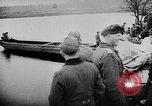 Image of German troops Russia, 1943, second 5 stock footage video 65675026800