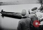 Image of German troops Russia, 1943, second 6 stock footage video 65675026800