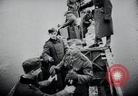 Image of German troops Russia, 1943, second 10 stock footage video 65675026800