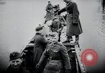 Image of German troops Russia, 1943, second 12 stock footage video 65675026800
