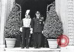 Image of Japanese ambassador Zenbei Horikiri Rome Italy, 1941, second 5 stock footage video 65675026803
