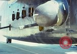 Image of AC-119K Vietnam Phan Rang Air Base, 1969, second 11 stock footage video 65675026805