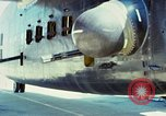 Image of AC-119K Vietnam Phan Rang Air Base, 1969, second 12 stock footage video 65675026805