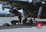 Image of AC-119K Vietnam Phan Rang Air Base, 1969, second 9 stock footage video 65675026812