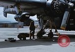 Image of AC-119K Vietnam Phan Rang Air Base, 1969, second 10 stock footage video 65675026812