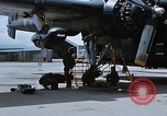 Image of AC-119K Vietnam Phan Rang Air Base, 1969, second 11 stock footage video 65675026812
