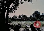 Image of US soldiers' ground activities during Operation Attleboro Dau Tieng Airstrip Vietnam, 1966, second 7 stock footage video 65675026865