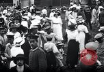 Image of Victoria Louise Hospital Berlin Germany, 1915, second 10 stock footage video 65675026878