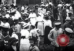 Image of Victoria Louise Hospital Berlin Germany, 1915, second 11 stock footage video 65675026878