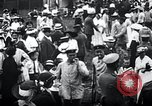 Image of Victoria Louise Hospital Berlin Germany, 1915, second 13 stock footage video 65675026878
