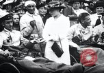 Image of Victoria Louise Hospital Berlin Germany, 1915, second 17 stock footage video 65675026878
