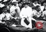 Image of Victoria Louise Hospital Berlin Germany, 1915, second 18 stock footage video 65675026878