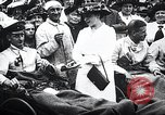 Image of Victoria Louise Hospital Berlin Germany, 1915, second 19 stock footage video 65675026878