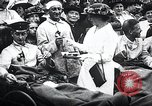Image of Victoria Louise Hospital Berlin Germany, 1915, second 20 stock footage video 65675026878