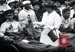 Image of Victoria Louise Hospital Berlin Germany, 1915, second 21 stock footage video 65675026878