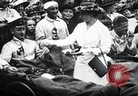 Image of Victoria Louise Hospital Berlin Germany, 1915, second 22 stock footage video 65675026878