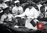 Image of Victoria Louise Hospital Berlin Germany, 1915, second 23 stock footage video 65675026878