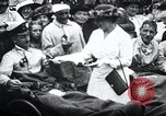 Image of Victoria Louise Hospital Berlin Germany, 1915, second 24 stock footage video 65675026878