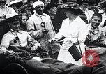 Image of Victoria Louise Hospital Berlin Germany, 1915, second 26 stock footage video 65675026878