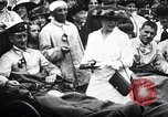 Image of Victoria Louise Hospital Berlin Germany, 1915, second 27 stock footage video 65675026878
