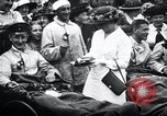 Image of Victoria Louise Hospital Berlin Germany, 1915, second 30 stock footage video 65675026878