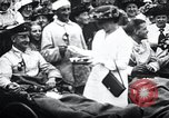 Image of Victoria Louise Hospital Berlin Germany, 1915, second 31 stock footage video 65675026878
