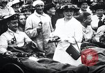 Image of Victoria Louise Hospital Berlin Germany, 1915, second 32 stock footage video 65675026878