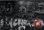 Image of Events during the 1918 German Revolution Berlin Germany, 1918, second 1 stock footage video 65675026890