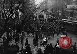 Image of Events during the 1918 German Revolution Berlin Germany, 1918, second 3 stock footage video 65675026890