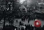 Image of Events during the 1918 German Revolution Berlin Germany, 1918, second 7 stock footage video 65675026890
