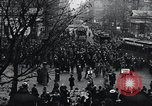 Image of Events during the 1918 German Revolution Berlin Germany, 1918, second 11 stock footage video 65675026890