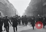 Image of Count Johann Von Bernstorff Berlin Germany, 1918, second 2 stock footage video 65675026893
