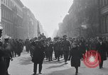 Image of Count Johann Von Bernstorff Berlin Germany, 1918, second 3 stock footage video 65675026893