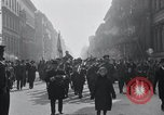 Image of Count Johann Von Bernstorff Berlin Germany, 1918, second 4 stock footage video 65675026893