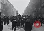 Image of Count Johann Von Bernstorff Berlin Germany, 1918, second 5 stock footage video 65675026893